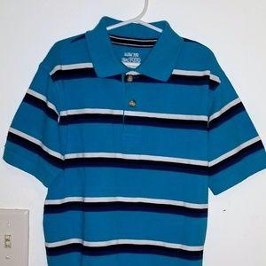 Children's Place 💙 Boys SS Shirt Size 7/8